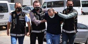 Senior FETO fugitives arrested in Turkey