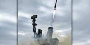 Turkey successfully test-fires HISAR-A missile