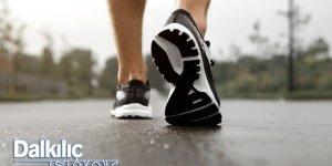 En İyi Adidas Orijinal Spor Ayakkabı Nerede Satılır?