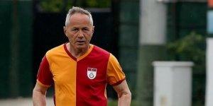 Eski Galatasaraylı futbolcu Cevad Prekazi'nin eşi Yedsa Prekazi vefat etti