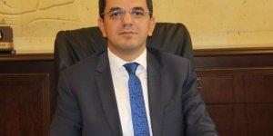 Başsavcı Şahin, Çanakkale Cumhuriyet Başsavcılığı görevine atandı