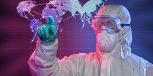 FDA'dan skandal korona açıklaması: Böyle şeyler her zaman oluyor