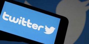 Twitter Nijerya Devlet Başkanı'nın hesabını askıya aldı