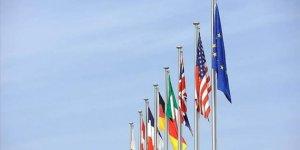 G7 ülkeleri vergi konusunda anlaştı