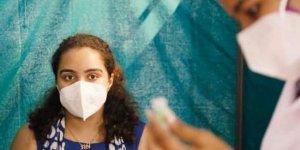 Ülkeyi sarsan kriz: 3 bin doktor istifa etti
