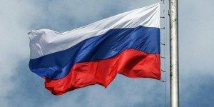 Rusya 9 Kanadalı yetkiliye ülkeye giriş yasağı koydu