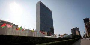 BM Mladiç kararından memnun