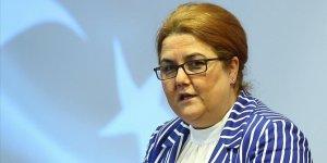 Bakan Yanık'tan AB Adalet Divanı'nın başörtüsü kararına tepki: