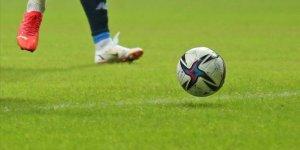 Futbolda 1. transfer ve tescil dönemi sona erdi