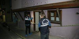 Silahlı kavgayla ilgili gözaltına alınan 3 şüpheli tutuklandı