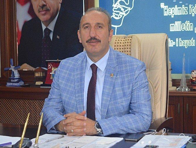 Ardeşen'de Ulusal Sokak Basketbolu Turnuvası düzenlenecek