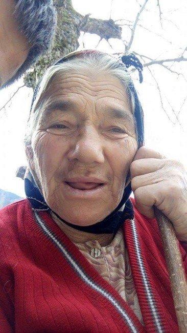 Giresun'da 4 gündür kayıp kadının cansız bedeni bulundu