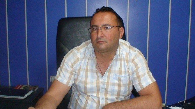 Himmet parasını ödemediği için iflas ettirilen iş adamı 9 ay hapis yattı