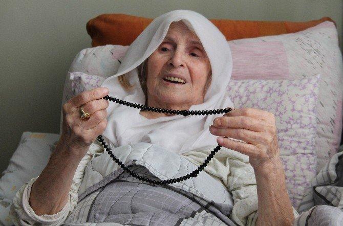 FETÖ'cüler 87 yaşındaki kadını dolandırmış