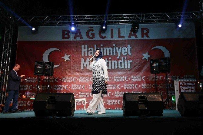"""Wolfgang Müller: """"Tüm dünya Türklerin gücünü gördü"""""""