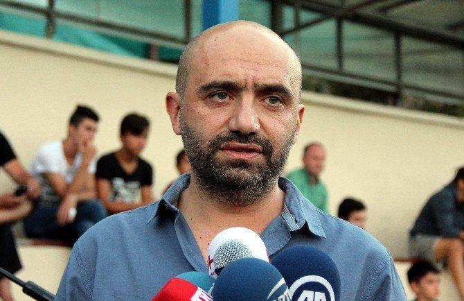 Kardemir Karabükspor, Galatasaray maçından umutlu