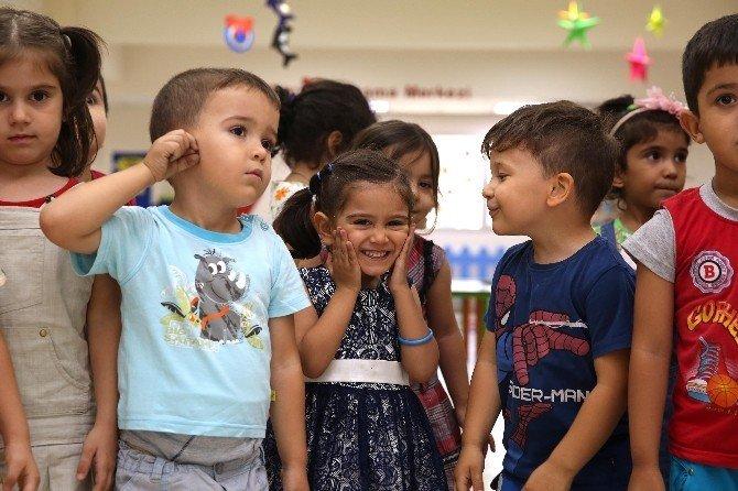 Buca'dan İzmir Fuarı'na 'Pırlanta' sürprizi