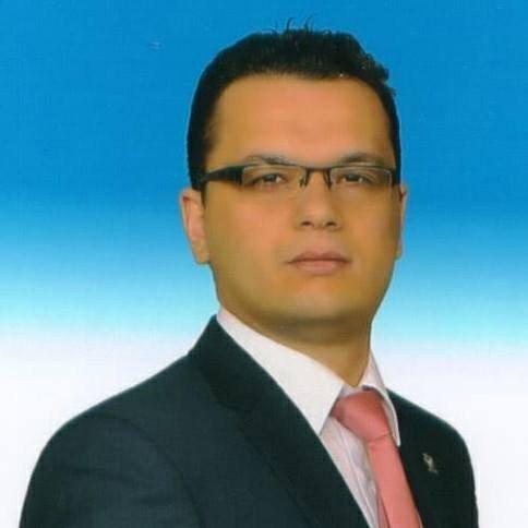 AK Parti İl Genel Meclis Üyesi gözaltına alındı