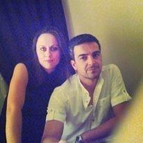 Karı-koca trafik kazasında hayatını kaybetti