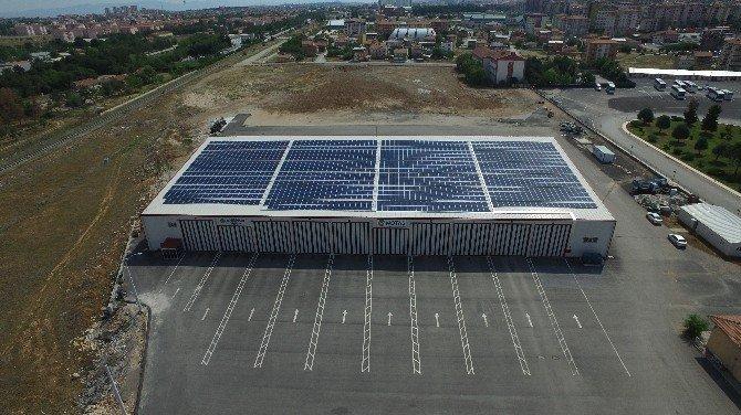 Malatya Büyükşehir Belediyesi 6 yeni proje hazırladı