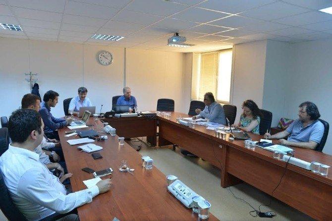 Sakarya Üniversitesi ve Milli Eğitim Müdürlüğü'nden ortak proje