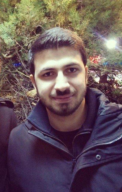 Şehit Ağaroğlu, Korkuteli İmam Hatip Lisesinde yaşatılacak