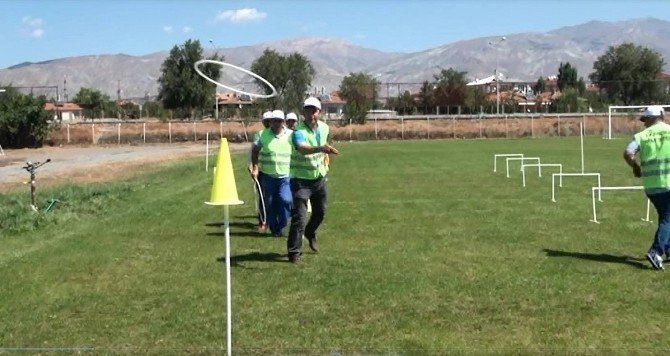 Erzincan'da kaçan kurbanlar drone ile yakalanacak
