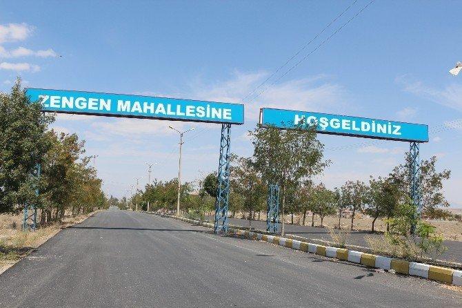 Konya'nın o mahallesi Niğde'ye bağlanmak istiyor