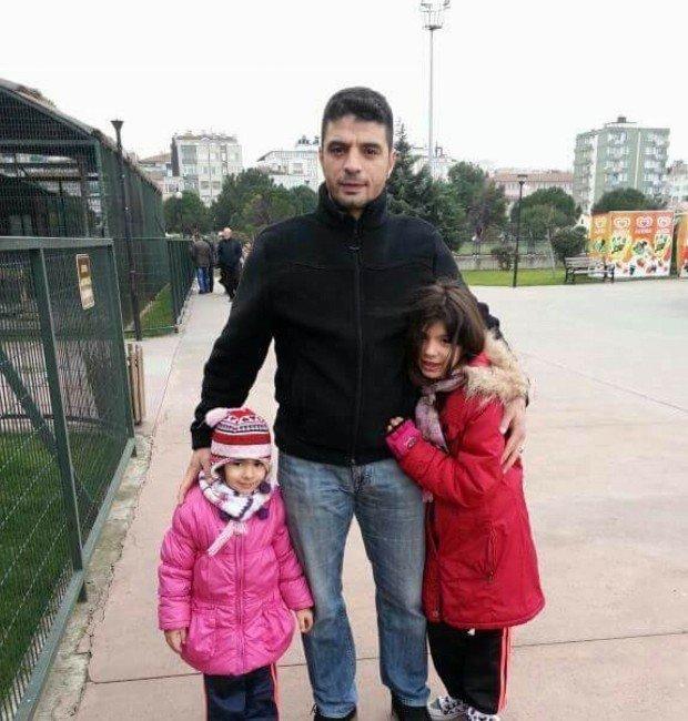 Sokak ortasında uğradığı baltalı saldırıda hayatını kaybetti