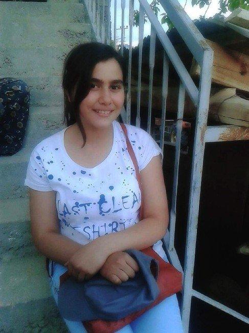 Elektrik akımına kapılan 13 yaşındaki Ahsen hayatını kaybetti