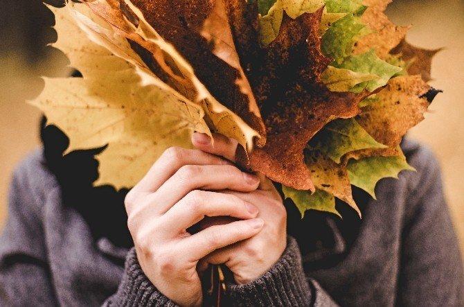 Sonbahar yorgunluğuna ilaç gibi öneriler