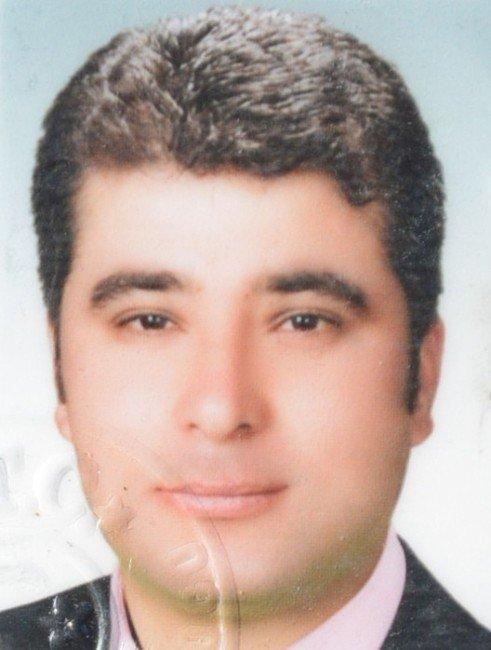 Aksaray-Konya Karayolunda kaza: 2 ölü, 5 yaralı