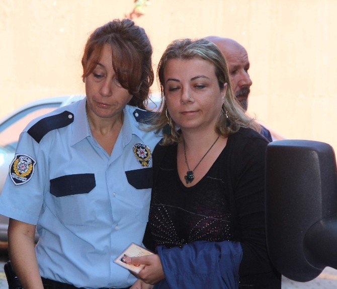 Karabük'teki FETÖ operasyonunda 6 kişi adliyeye sevk edildi