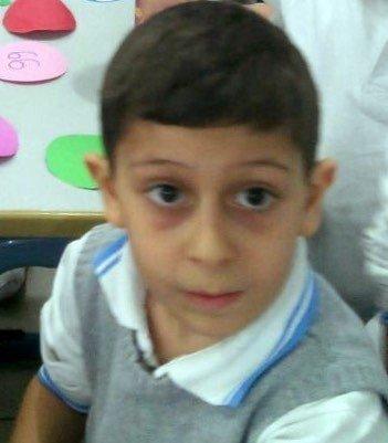 8 yaşındaki öğrenci kalp krizinden vefat etti