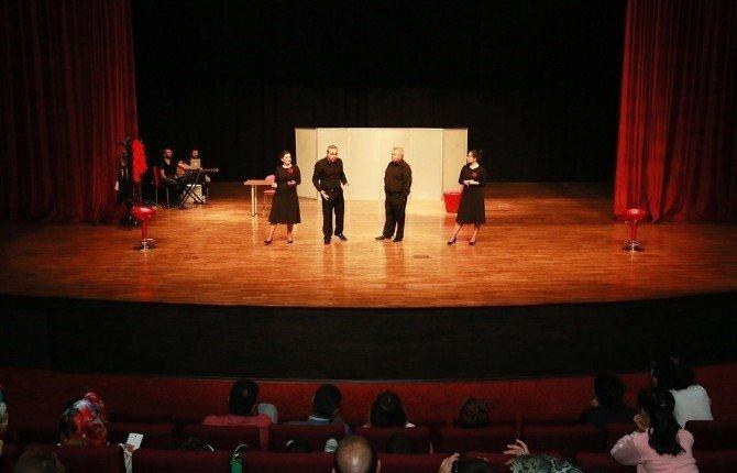 Sultangazi'de kültür etkinlikleri başlıyor