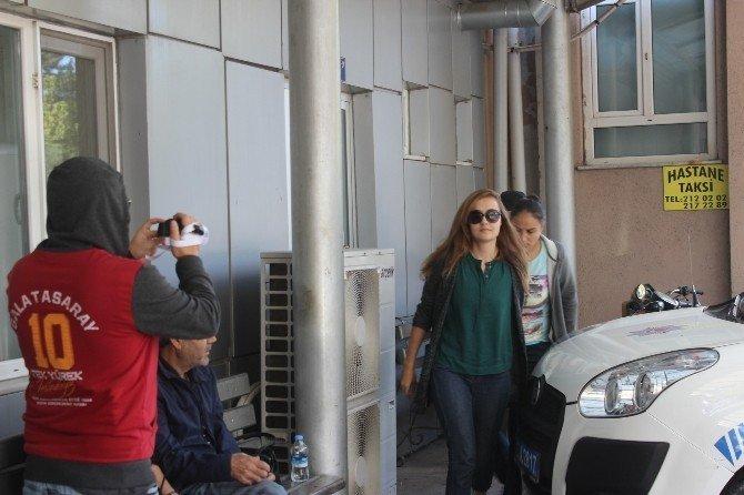 Çanakkale'de FETÖ operasyonu: 30 gözaltı