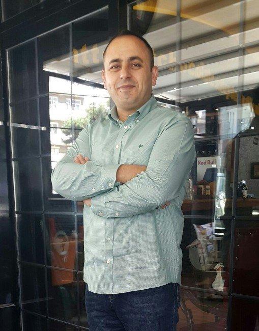 Türk halkı OHAL süreci uygulamalarını destekliyor