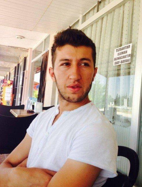 Konya'da bıçaklanan genç, hayatını kaybetti