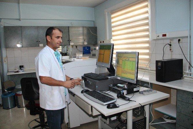 Van Asker Hastanenin Sağlık Bakanlığına devri büyük ilgi gördü