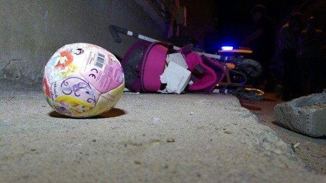 10 aylık bebeğin ölümüne sebebiyet veren kadın sürücüye 15 yıl isteniyor
