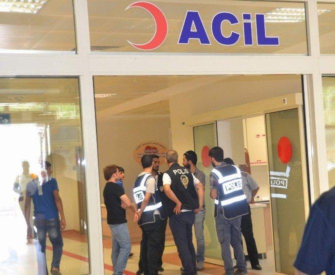 FETÖ soruşturmasında 43 kişiye yakalama kararı