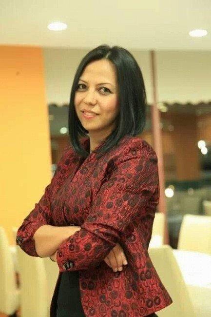 Kırşehir AK Parti Kadın Kolları arge çalışmalarında birinci