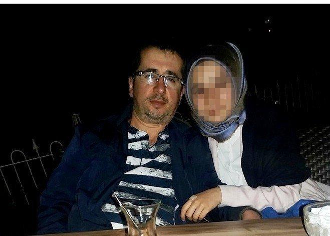 Bursa'da silahlı saldırı: 1 ağır yaralı