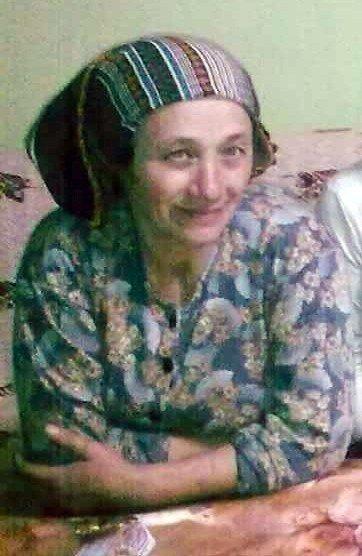 'İnek' cinayetinde komşusunu öldüren sanığa 25 yıl hapis