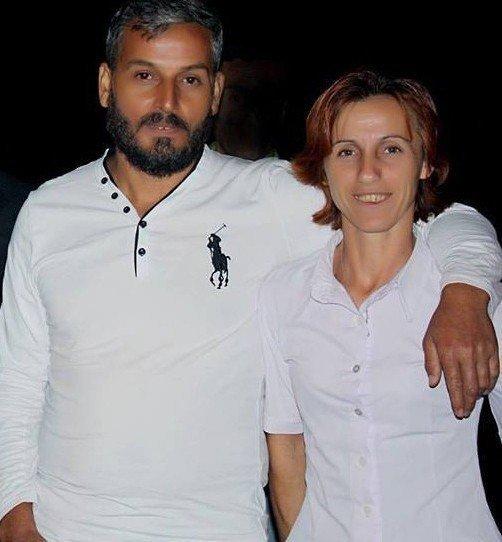 """Karısı ve iki kişiyi öldüren sanık: """"Cezama razıyım"""""""