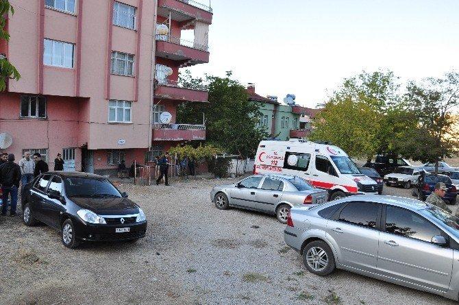 Kahramanmaraş'a çifte şehit ateşi düştü