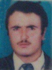 Karabük'te inşaatın 5. katından düşen işçi öldü