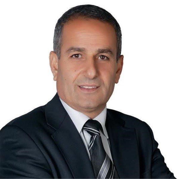Tunceli Belediyesi Eş Başkanları gözaltına alındı