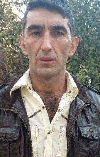 İki madencinin zehirlenerek öldüğü faciada tutuklu sanığa 5 yıl 6 ay hapis