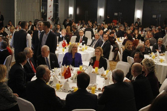 Kılıçdaroğlu'ndan, Şangay 5'lisi açıklaması! Buna izin vermeyiz